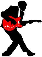 Good Ole Rock NRoll