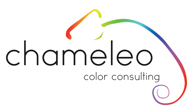 Chameleo-color-consulting